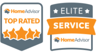 home-advisor-badges