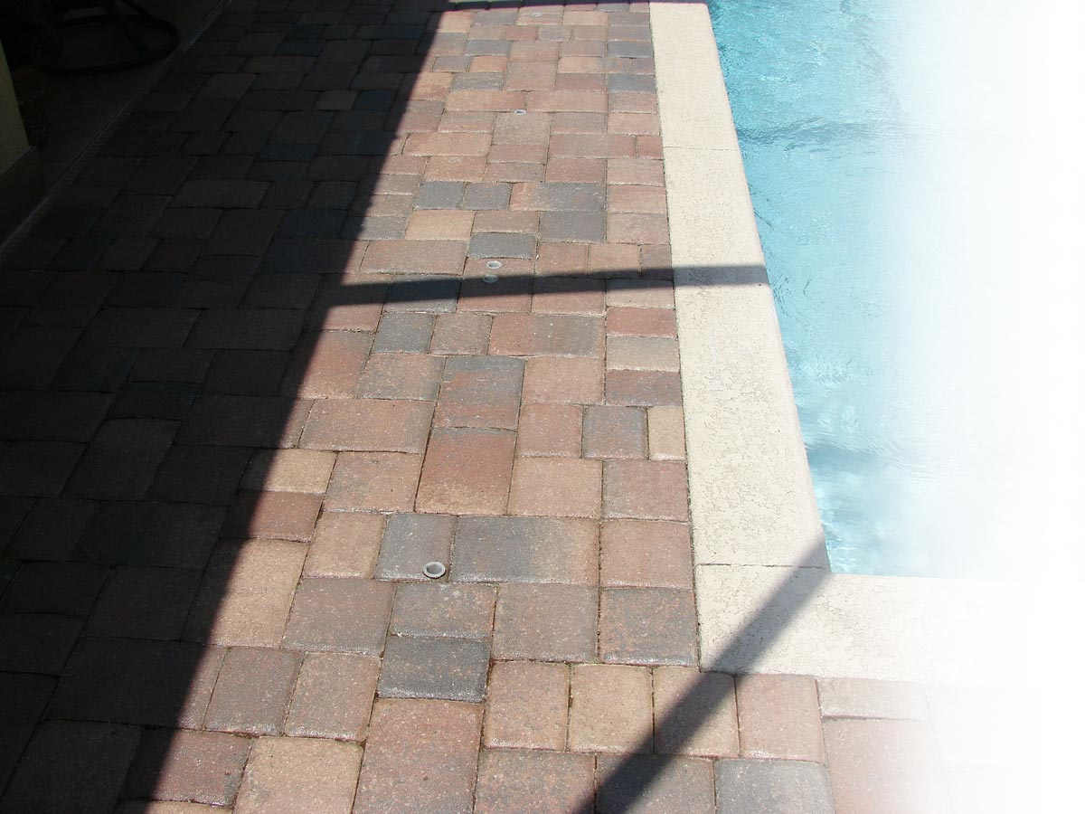 pool-deck-pavers
